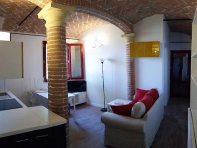 Appartamenti e bilocali in affitto for Appartamenti arredati in affitto a bologna